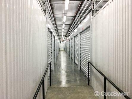 CubeSmart Self Storage Valdosta (229)262-1060