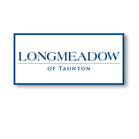 Longmeadow of Taunton - Taunton, MA - Extended Care