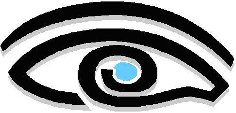 The Optical Shoppe image 5