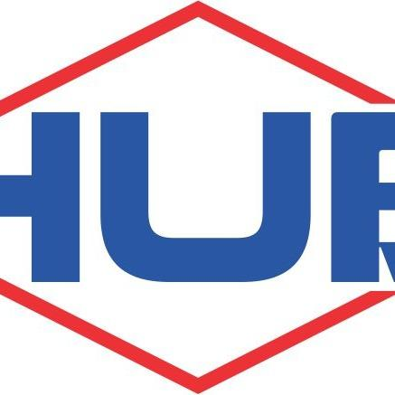 Hub Sign & Crane Corp
