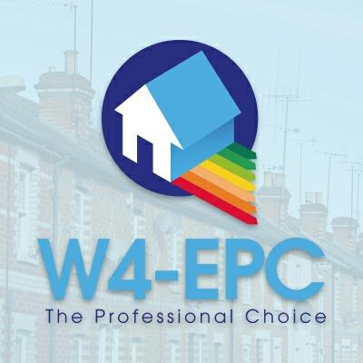 W4-EPC - Stoke-On-Trent, Staffordshire ST3 7LN - 07976 030034 | ShowMeLocal.com