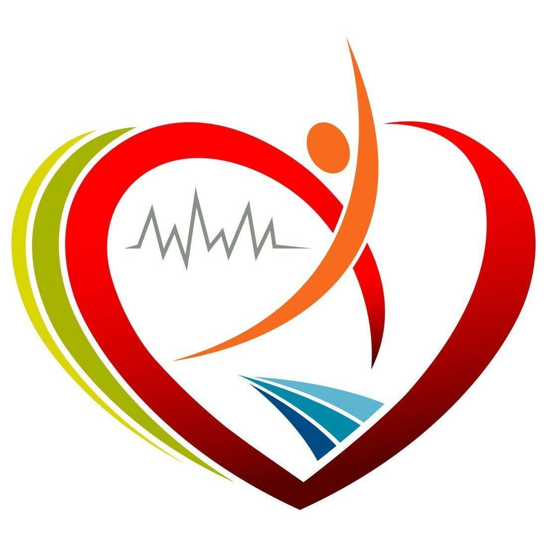 Haris Turalic, MD, Cardiology - Lehigh Acres, FL 33936 - (239)674-9377   ShowMeLocal.com