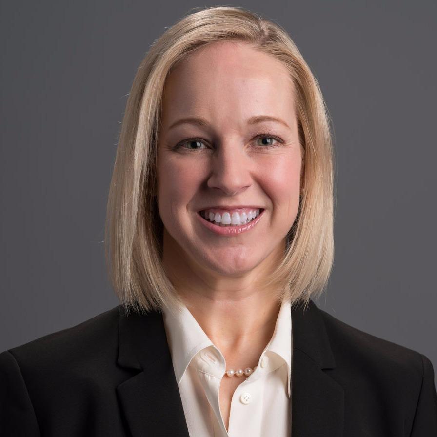Jennifer H Callans, DMD General Dentistry