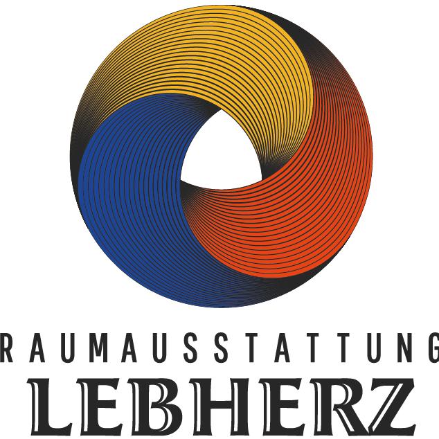 Bild zu Lebherz Maler München in München