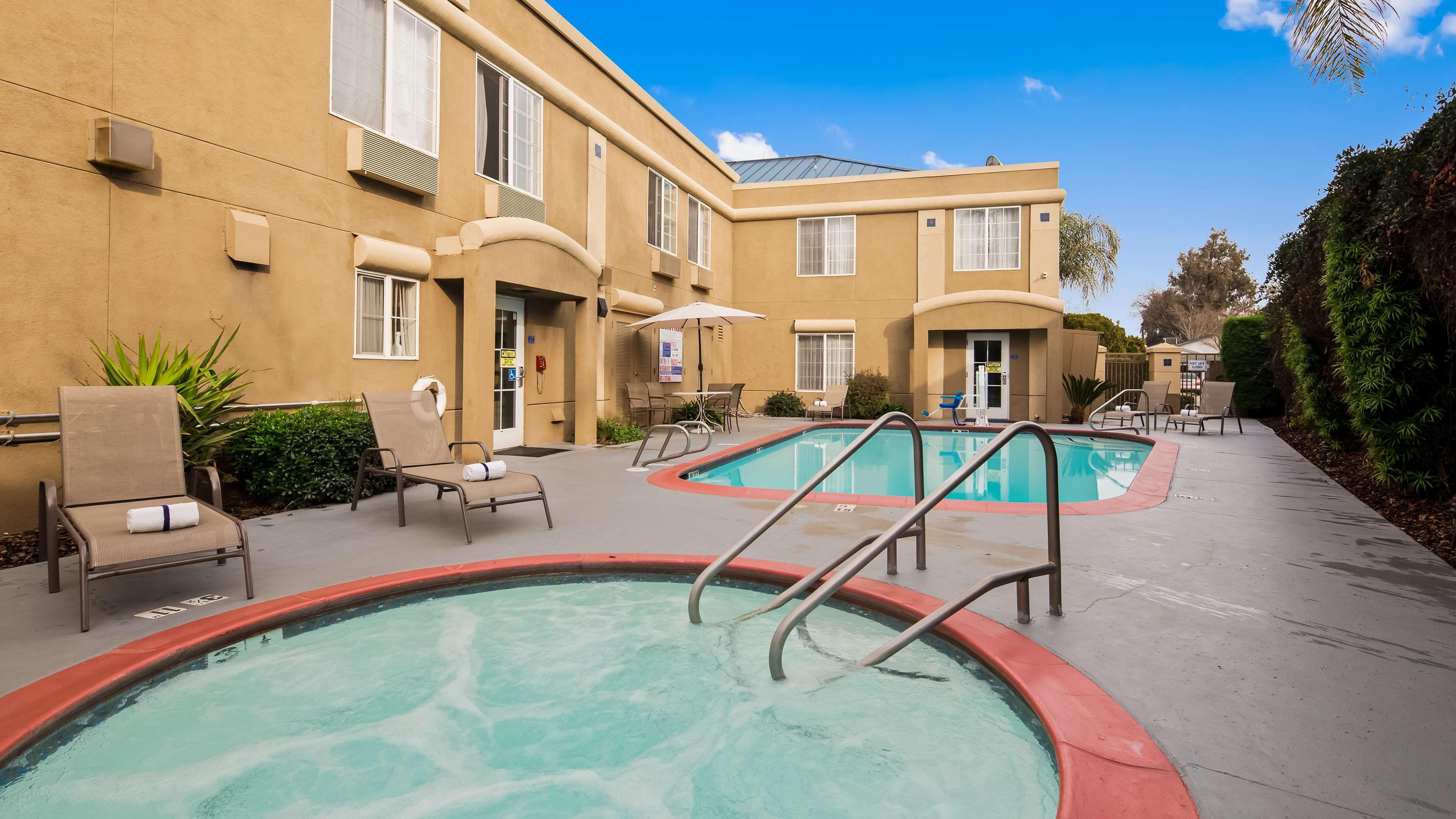 Hotels Near Galt Ca