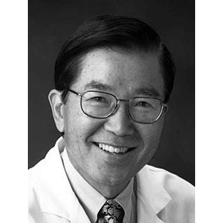 Bong S. Lee, MD