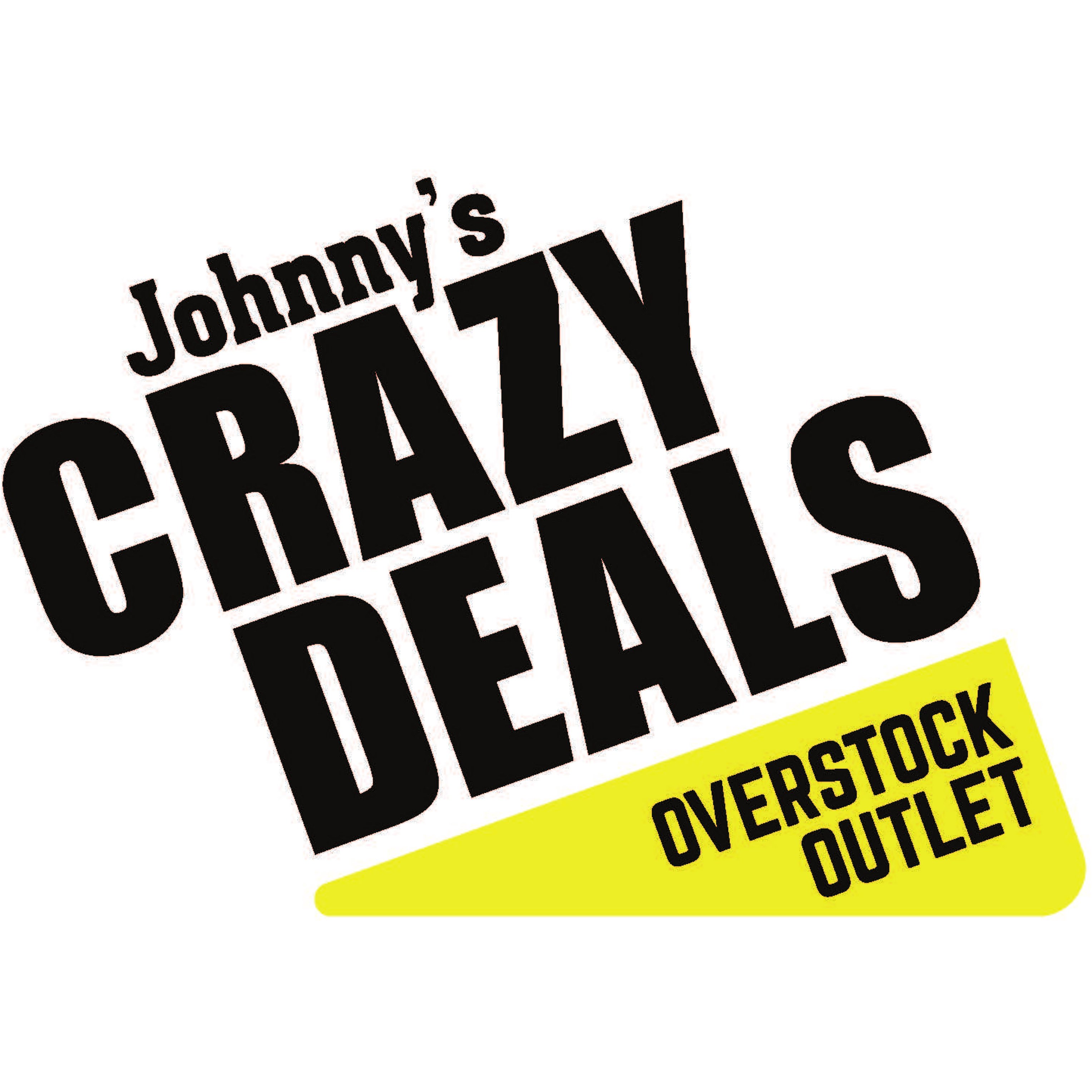 Johnny S Crazy Deals In Saint Peters Mo Furniture 636