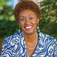 Advancing Health & Healing LLC: Vintonne Naiden, MD, FACOG, ABIHM