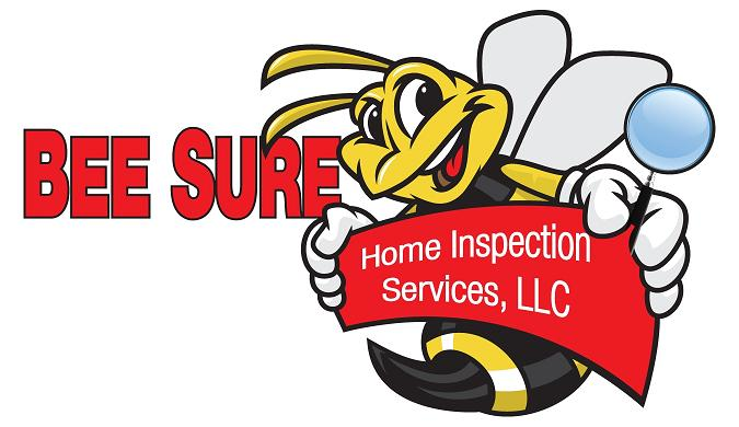 Bee Sure Home Inspection Services