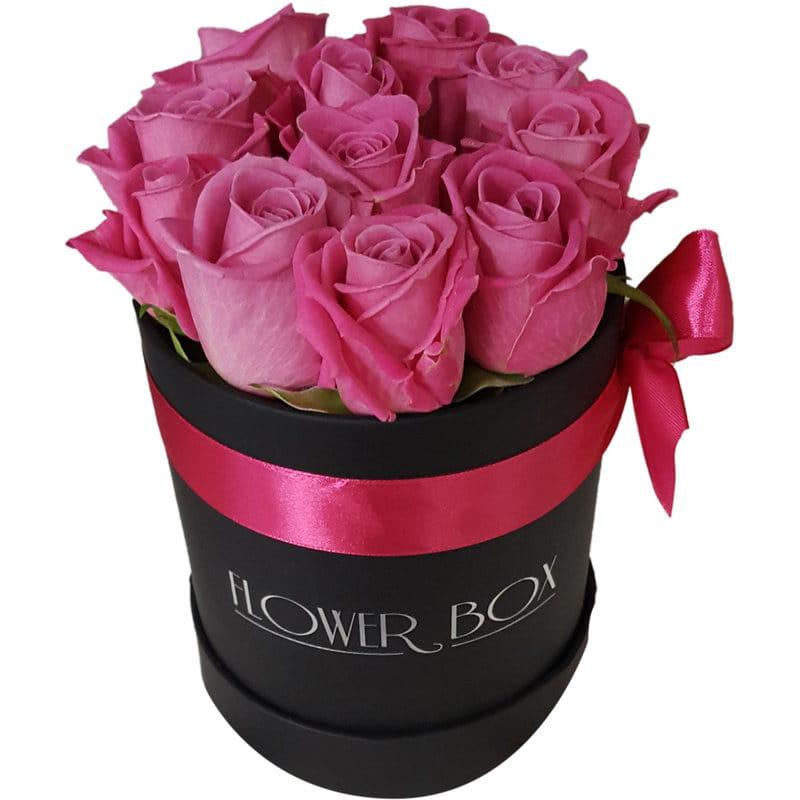 Fleurs D'Amour Violetta Korfel