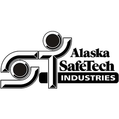 Alaska Safetech Industries