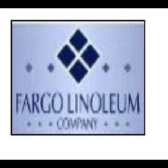 Fargo Linoleum