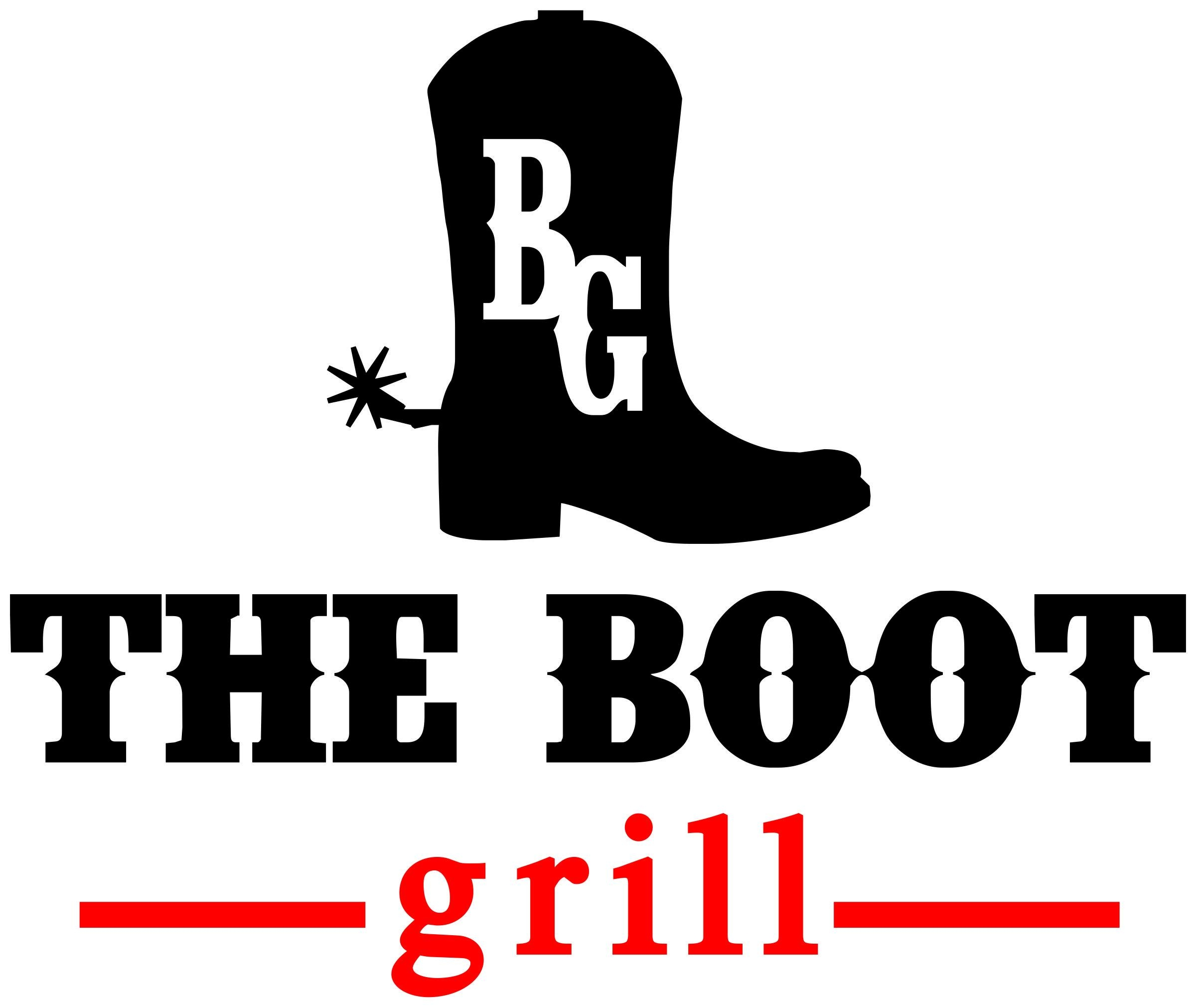 the boot grill loveland co company profile