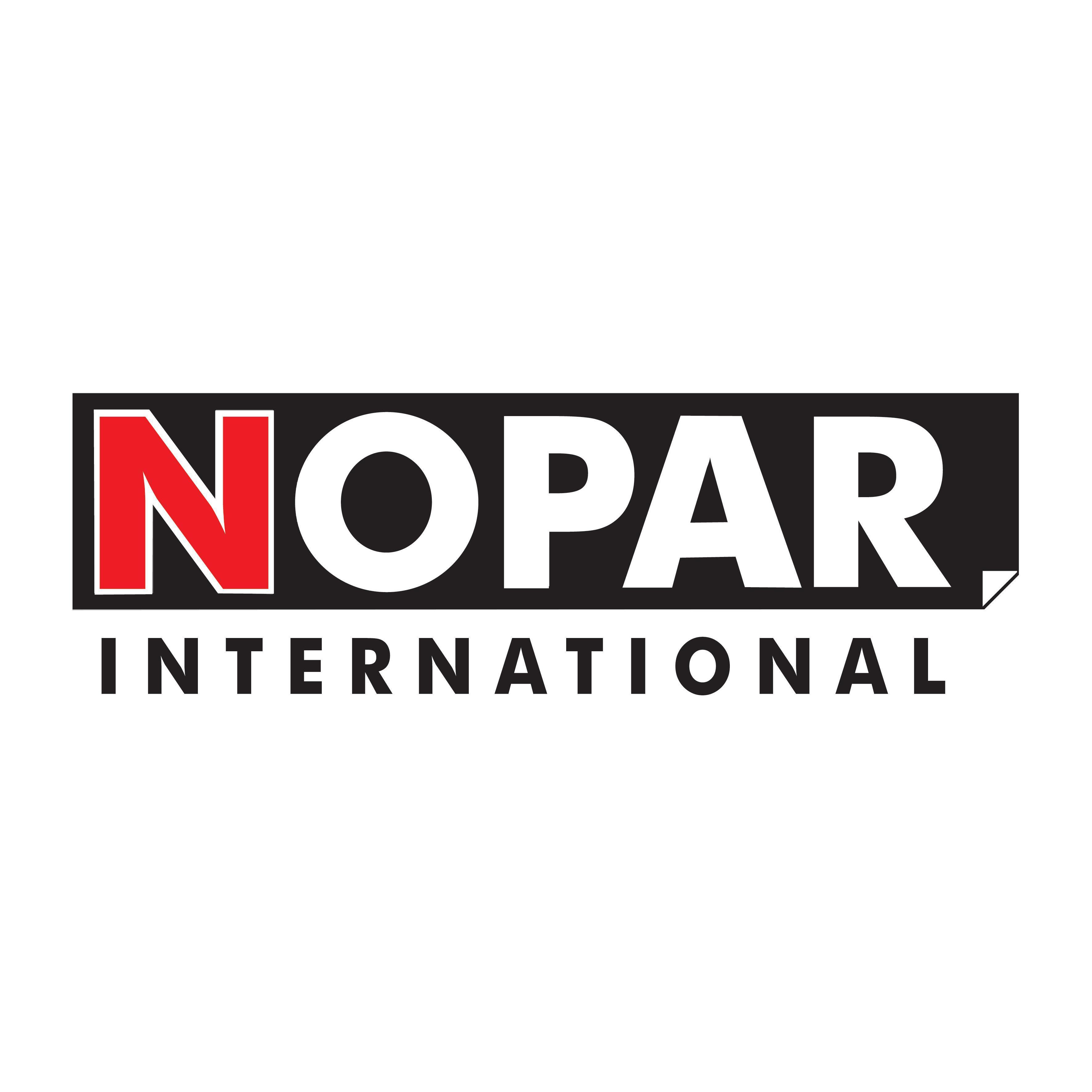 NOPAR International GmbH
