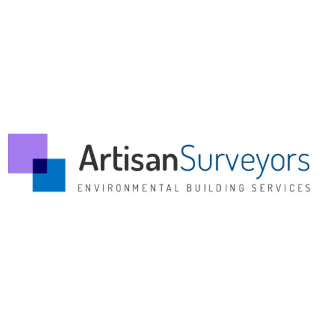 Artisan Surveyors Ltd - Southampton, Hampshire SO31 4RF - 02380 982598 | ShowMeLocal.com