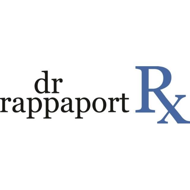 Rappaport Dermatology