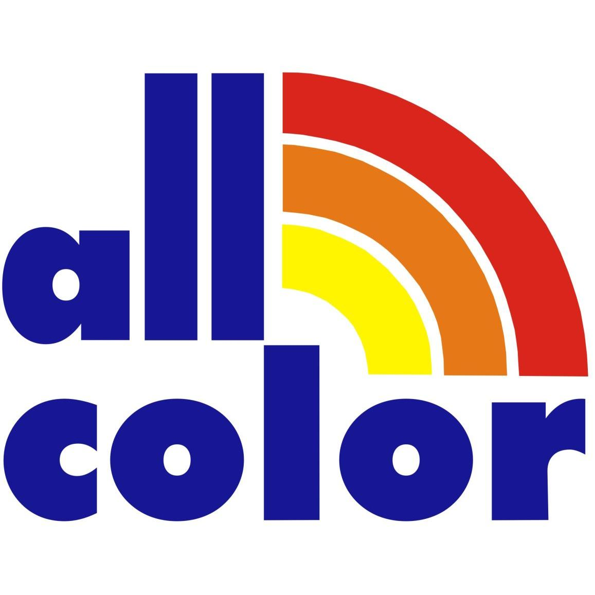 all color F Windisch GmbH