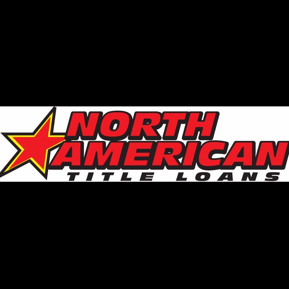 North American Title Loans, Dillon South Carolina (SC