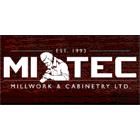 Mi-Tec Millwork & Cabinetry Ltd - Salmon Arm, BC V1E 1X2 - (250)832-1524 | ShowMeLocal.com