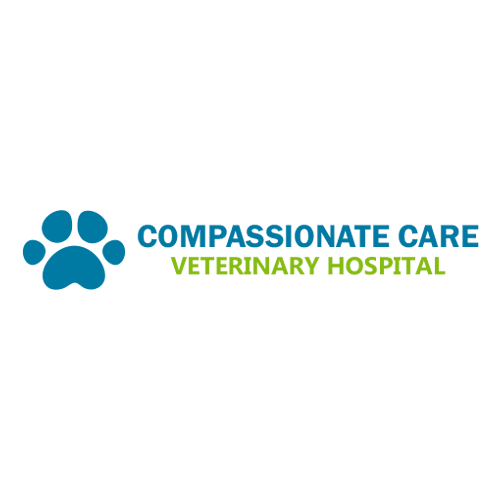 Compassionate Care Veterinary Hospital - Fredericksburg, TX - Veterinarians