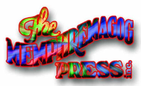 The Memphremagog Press