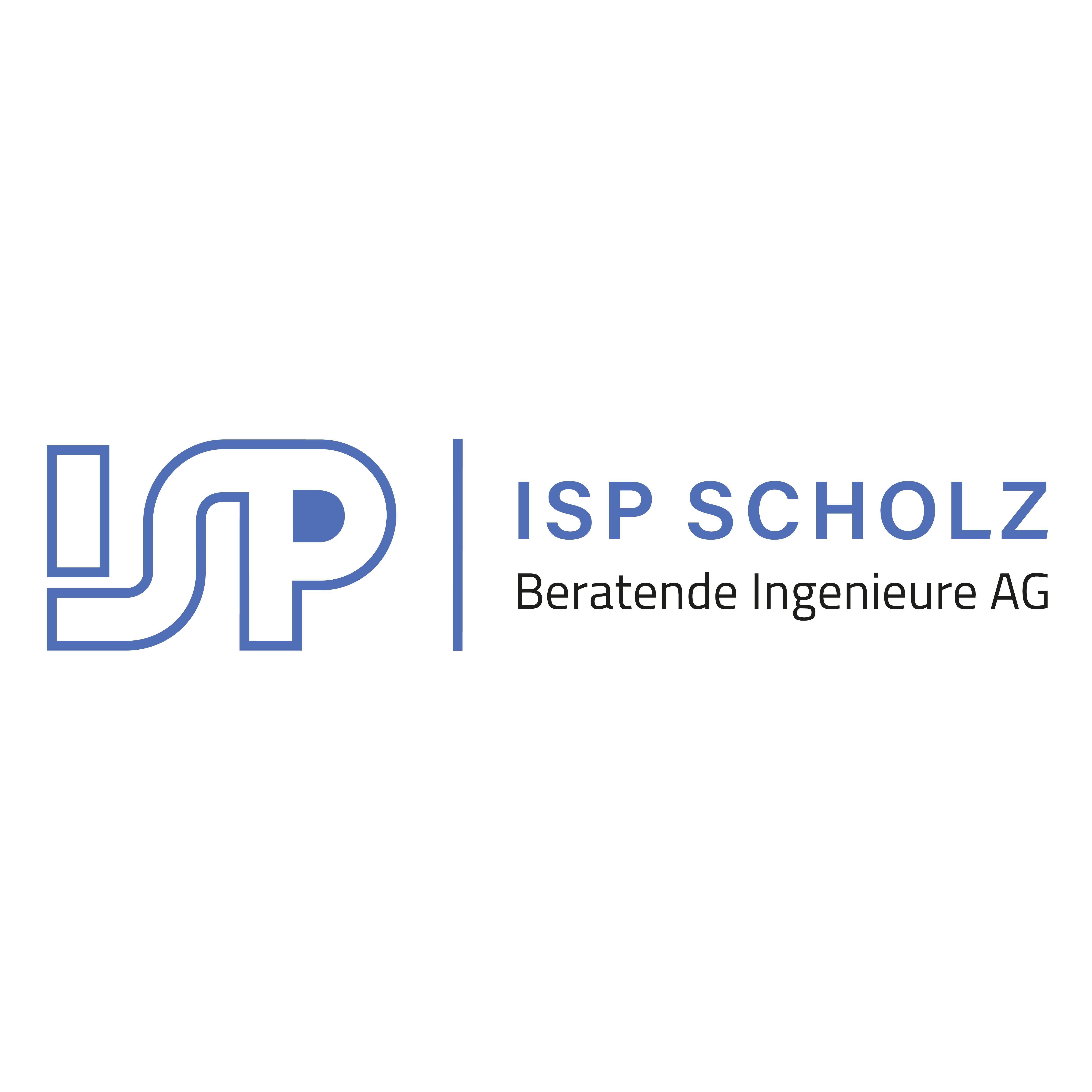 Bild zu ISP Scholz Beratende Ingenieure AG in Nürnberg
