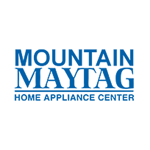 Mountain Maytag