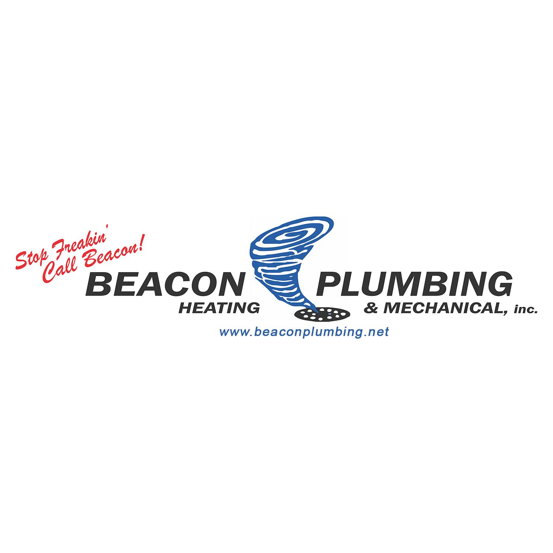 Beacon Plumbing - Lakewood