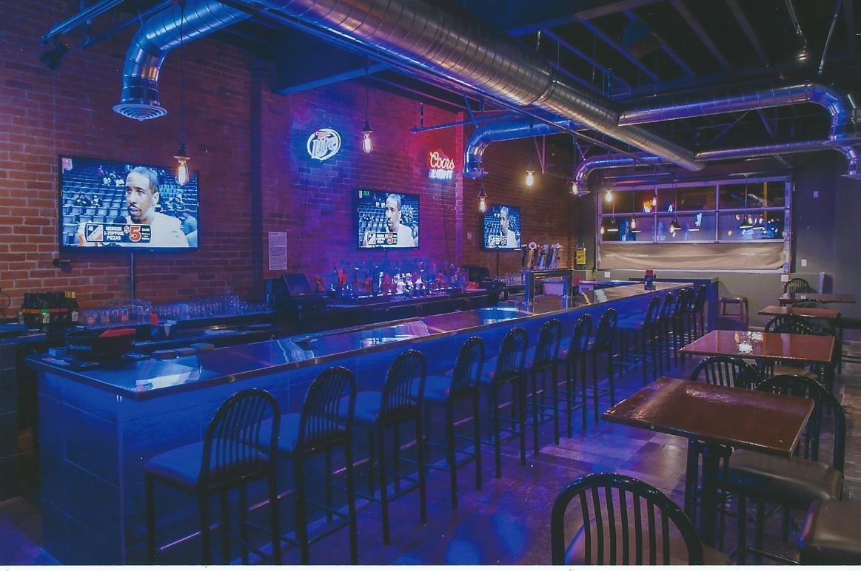 Joss Tour, $1500/$500 Added, April 28 & 29, Raxx Pool Room Sports Bar & Grill, West Hempstead NY