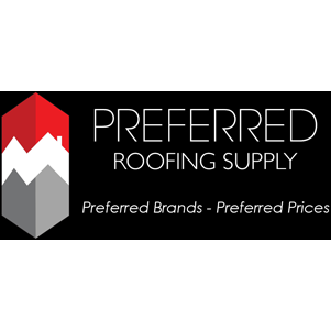 Preferred Roofing Supply Tucker Georgia Ga