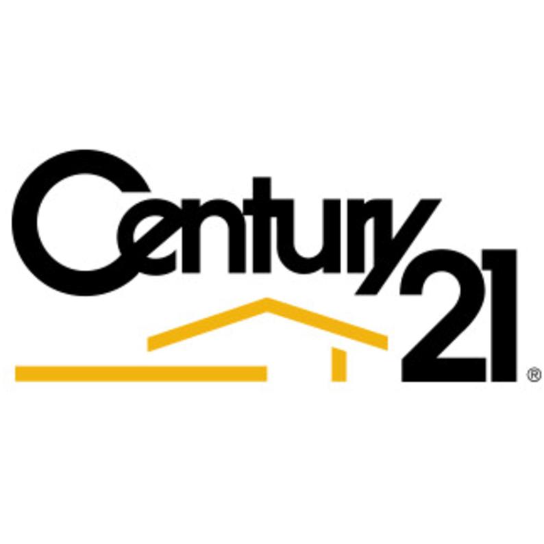 Gary Gonzalez | Century 21 Bell Real Estate