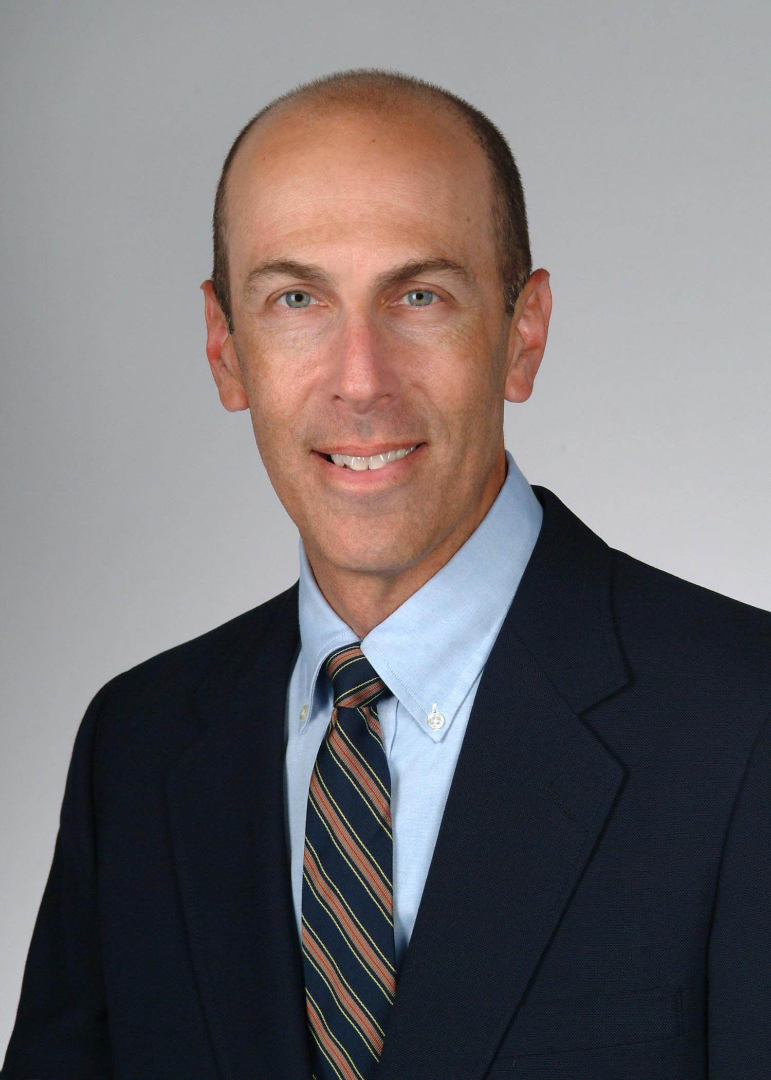 Andrew Steven Eiseman, MD
