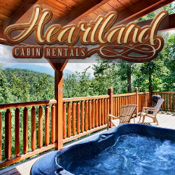 heartland cabin rentals coupons near me in pigeon forge