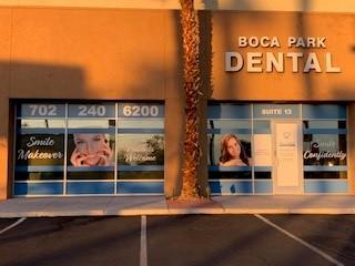 Image 6 | Crossroads Family Dental Care