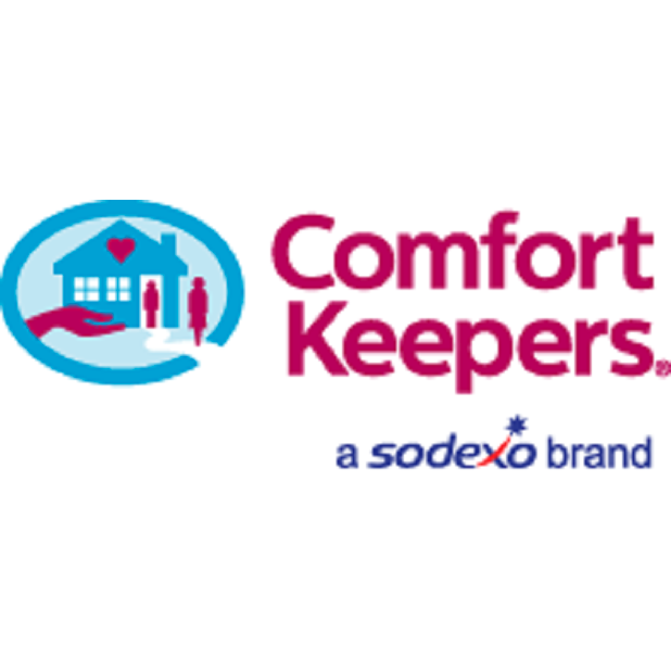Comfort Keepers of Merced - Merced, CA - Home Health Care Services
