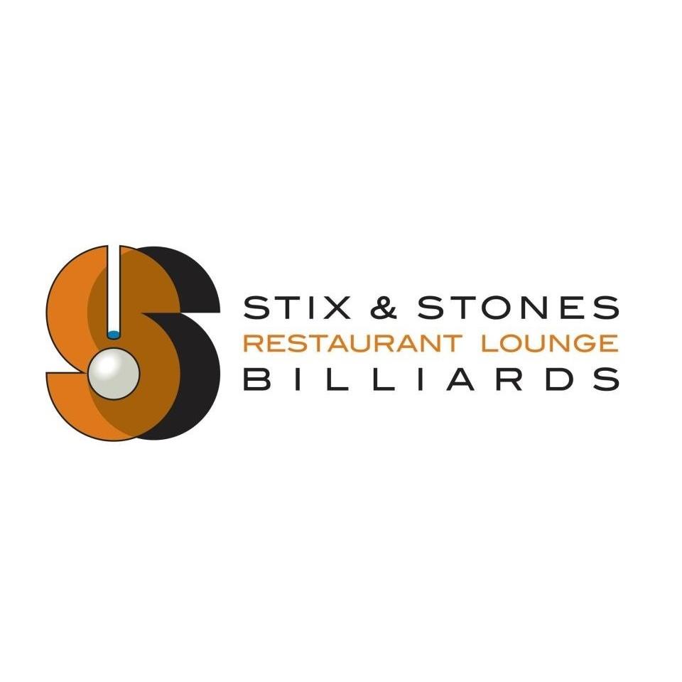 Stix & Stones