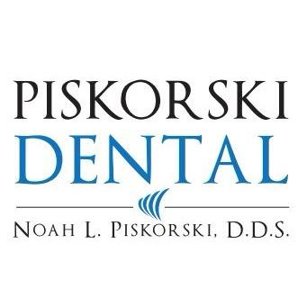 Piskorski Dental