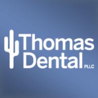 Thomas Dental - Phoenix, AZ - Dentists & Dental Services