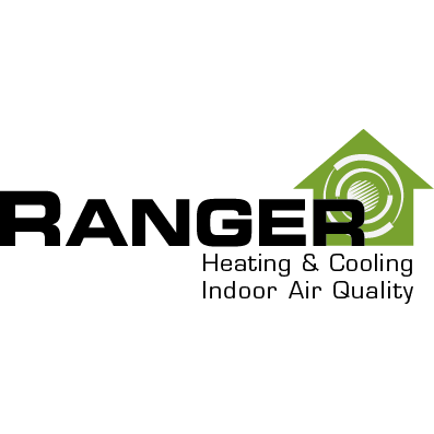 Ranger Heating and Cooling