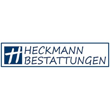 Heckmann Bestattungen oHG