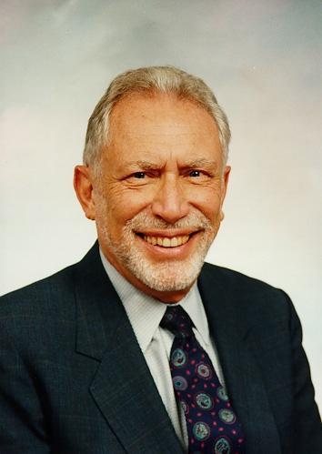 Dr. Leonard Goodstein