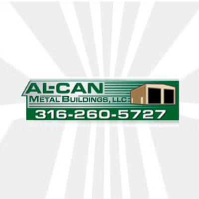 AL-CAN Metal Building, LLC - Wichita, KS - Architects
