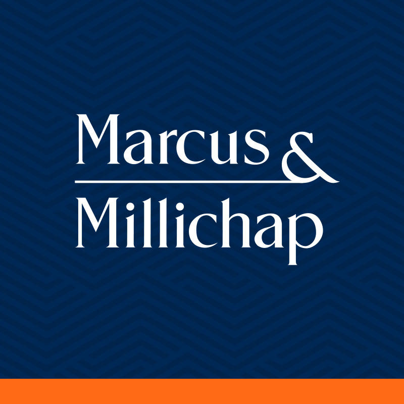 Marcus & Millichap - Brentwood, TN - Real Estate Agents