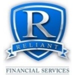 Reliant Financial Services Inc.