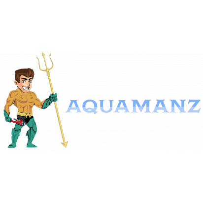 Aquamanz Plumbing & Heating