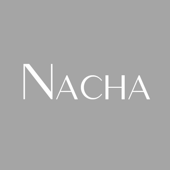 NACHA COLECCIONES