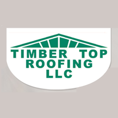 Timber Top Roofing LLC