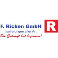 Bild zu Friedel Ricken GmbH - Isolierungen - in Düsseldorf