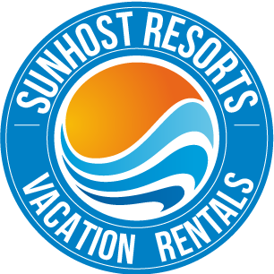SunHost Resorts