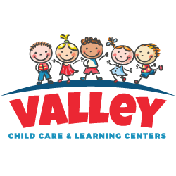 Valley Child Care And Learning Center - Phoenix, AZ 85040 - (602)437-3400 | ShowMeLocal.com